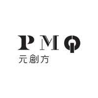 PMQ champions enterprising creativity (turning Creativity to Business) and nurture local create-preneurs and designers. Moreover, we promote an appreciation of creativity to the community.