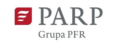 PARP-partner-logo.jpg