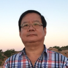 Alfred Cheung Certified Food Scientist, Adjunct Professor - Jinan University and Lecturer - the University of Hong Kong.  Linkedin