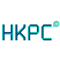 HKPC square.png