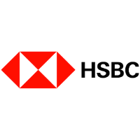 HSBC square.png