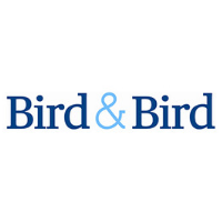 Bird & Bird Square.png