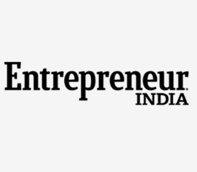 5 Reasons Why Kochi's New Start-up Ecosystem is a Win-Win for Startupreneurs! - By Entrepreneur India