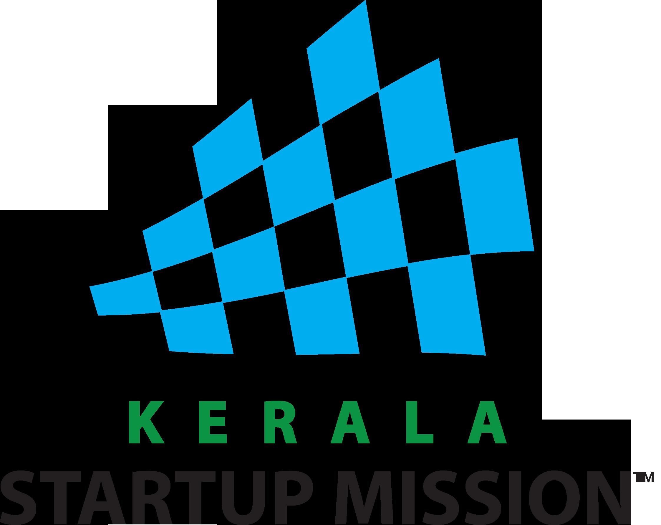 Kerala Startup Mission Logo.png
