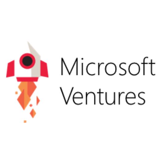Microsoft Ventures.png