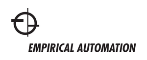 Empirical+Automation+Logo.png
