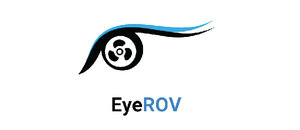 Eyeroev.jpg
