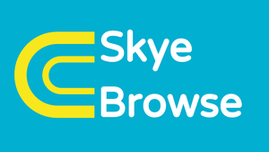 skyebrowse.png