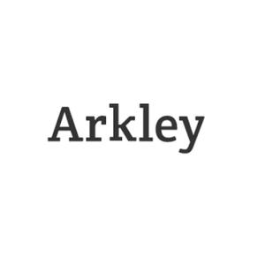 Arkley.png