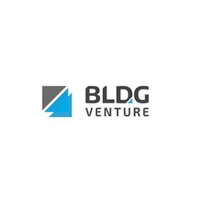 BLDG Venture.png