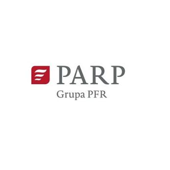 PARP.png