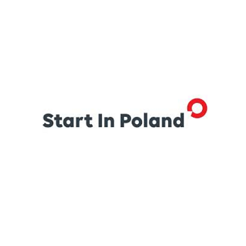 Start in Poland.png