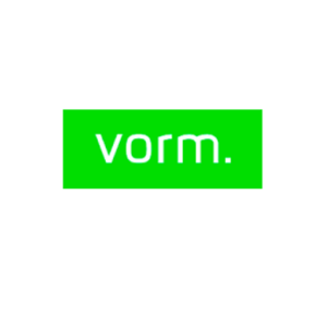 VORM.png