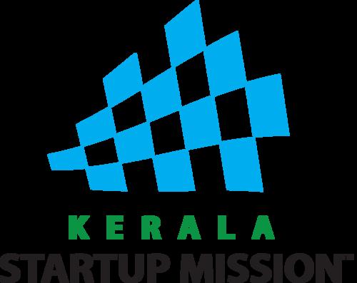 Kerala+Startup+Mission+Logo.png