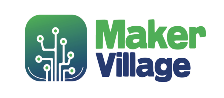 Maker Village India.png