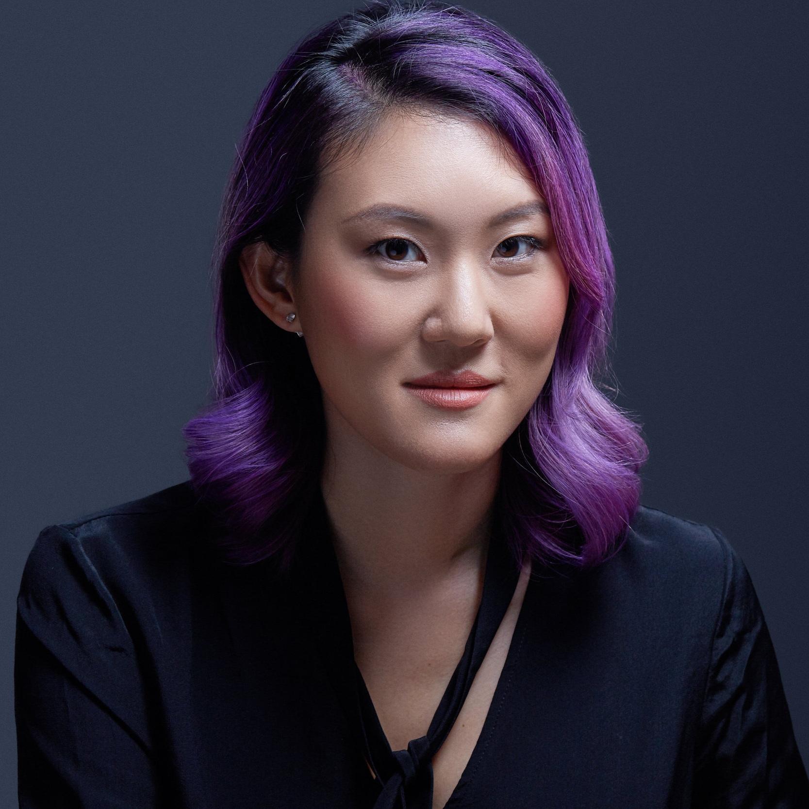 Jessie Lam - LinkedIn