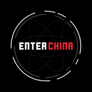 Enter China is the world's #1 community for physical product entrepreneurs. Early stage founders can learn the knowledge necessary to build a physical product business and later stage founders can leverage EC's Accelerate program to prepare for the launch or scale of their e-commerce business.