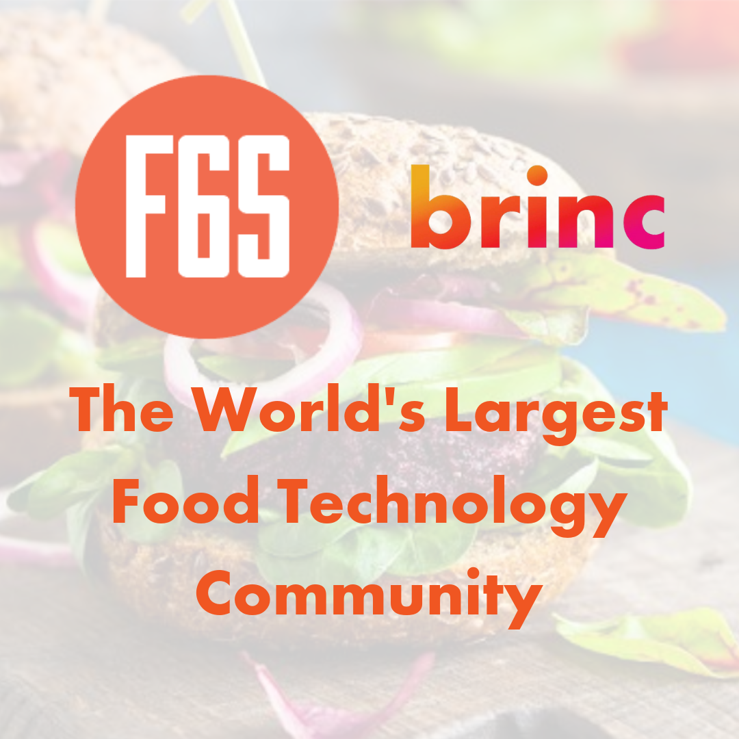There's over 8,000 members representing 4,500+ startups from around the world. Join the community today to stay on top of all the latest Food Technology news, exclusive offers, and special events that will be hosted within the group. If you have any questions or thoughts regarding Food Tech, start a discussion and our global experts will share their knowledgeable thoughts.