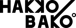 hakkobako_logo.png