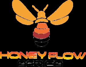 Honey+Flow+Africa.png