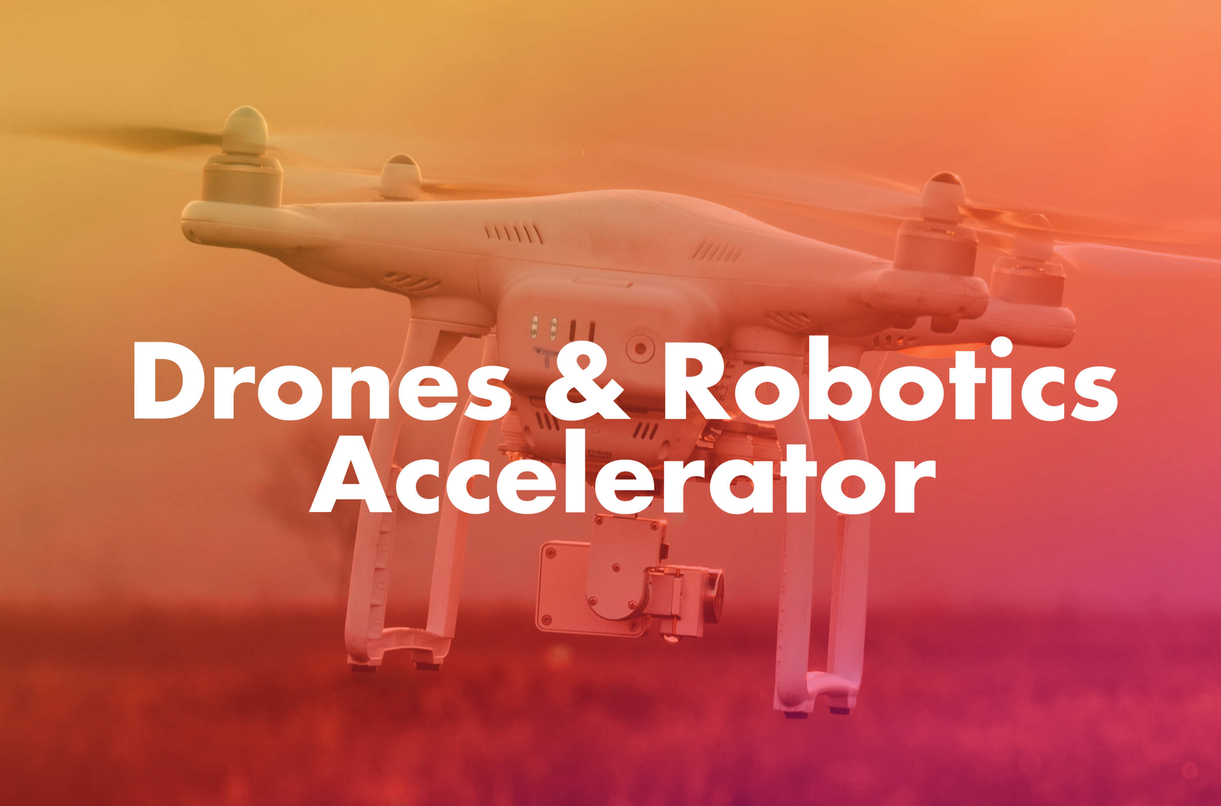 drones accelerator banner.png