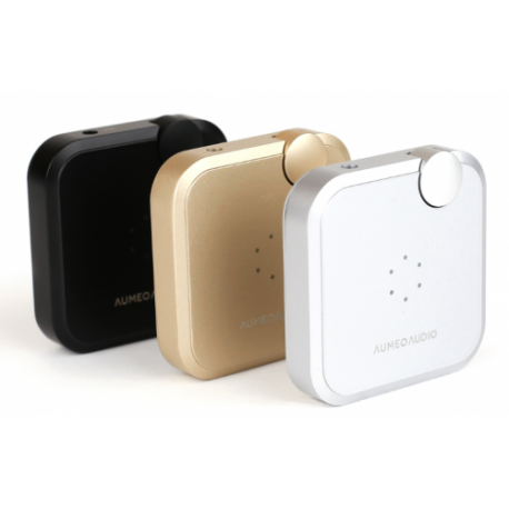 aumeo-audio-personalised-music-listening-via-bluetooth-or-cable.png