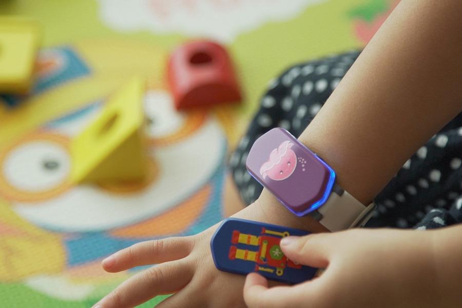 Kiddo-wearable-health-tracker-for-kids.jpg