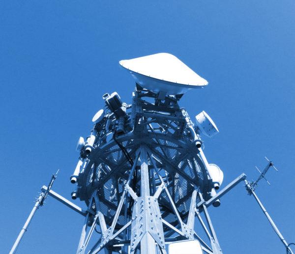 YUPS-smart-telecom-600x518.jpg