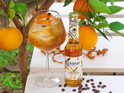 Orange-and-Caskai-428x320.jpg