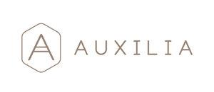 Auxilia.png