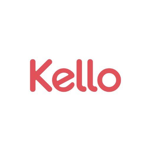 Kello.png