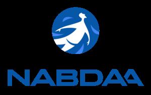 Nadbaa.png