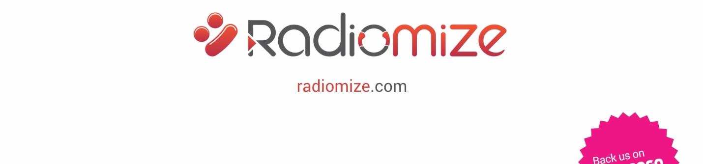 Radiomize.jpg