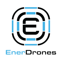 EnerDrones.png