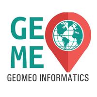 Geomeo.png