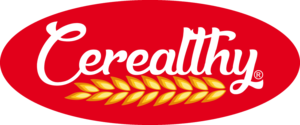 Cerealthy.png