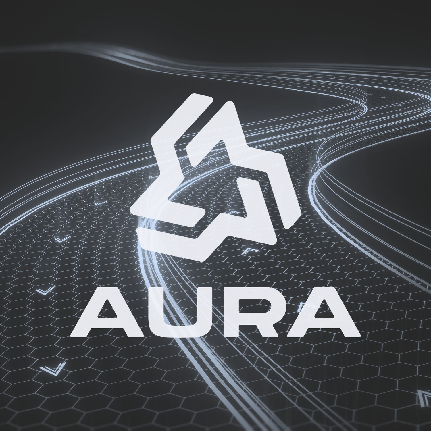 Aura Innovation.jpg