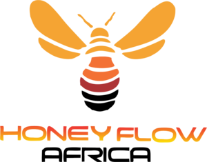Honey Flow Africa.png