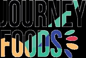 Journey Foods.png