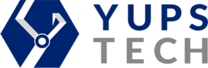 YUPS Tech Solutions.png