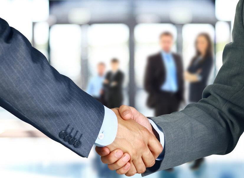Partner Funds -