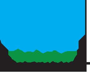 Kerala Startup Mission.png