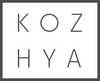Kozhya.jpg