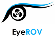 EyeROV.png