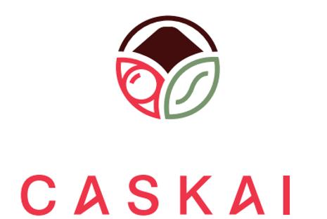 Caskai.png