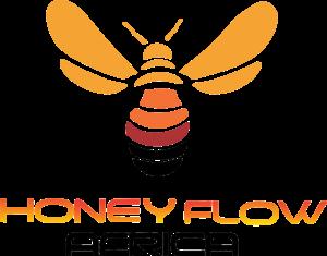 Honey Flow Africa.png