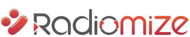 Radiomize.png