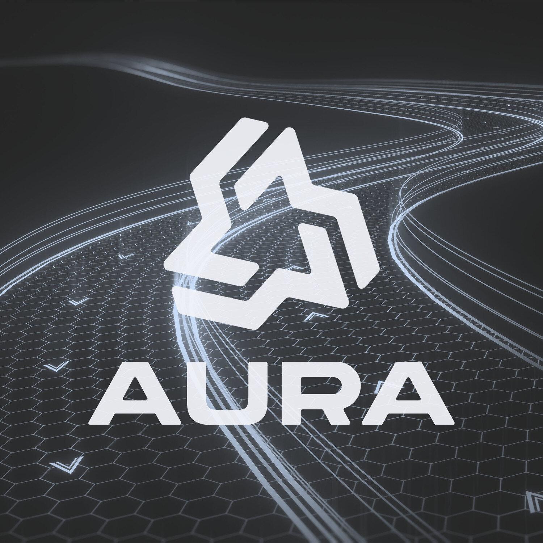 Aura Innovation.jpg