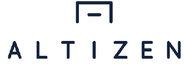Altizen.png