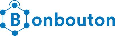 Bonbouton.png